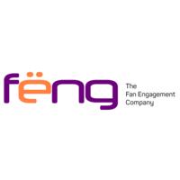 FENG Brasil Logo