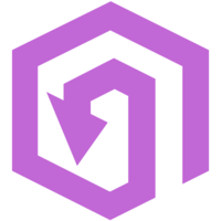 ControlZee Logo