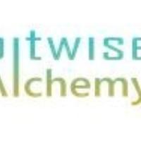 Bitwise Alchemy