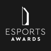 Esports Awards Logo