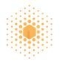 RollDbox Logo