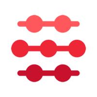 GameScorekeeper Logo
