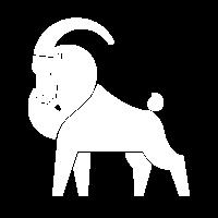 Alpine Esports Logo