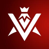 Volcano Esports GT Logo