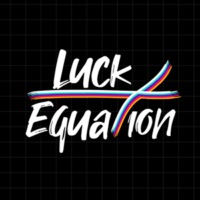 Luck Equation