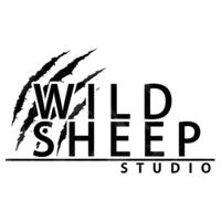 Wild Sheep Studio