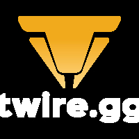 twire.gg