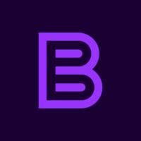 BetPro Logo