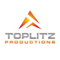 Toplitz Productions Logo