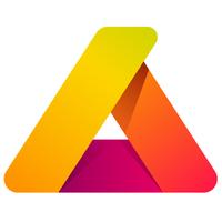 Avid Games Logo