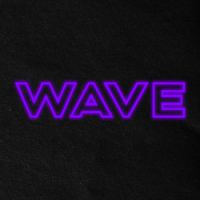 Wave Creative