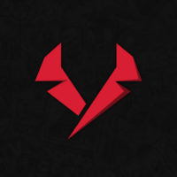 RedJacket Logo