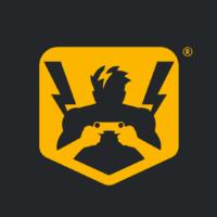 Stormind Games Logo
