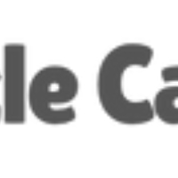 Puzzle Cats Logo