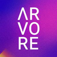 Arvore Immersive Experiences