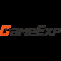GameExp
