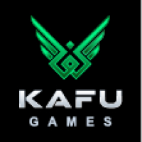 Kafu Games Logo