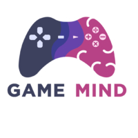 Game Mind Logo