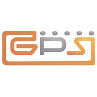 GamePlay Space Logo
