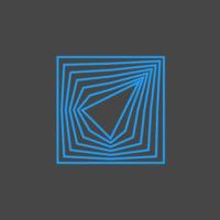 System Era Softworks Logo