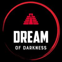 Dream of Darkness Logo