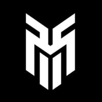 Major Esports Association Logo