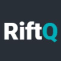 RiftQ