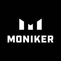 Moniker Inc Logo