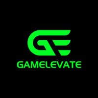 Gamelevate