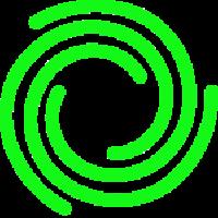 Intorqa Logo