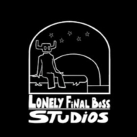 LFB Studios LLC Logo