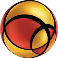Compasso UOL Logo