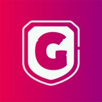 Gamerficial Logo