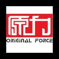 Original Force