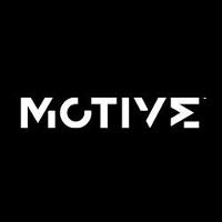 Motive Studios Logo