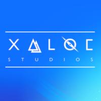 Xaloc Studios
