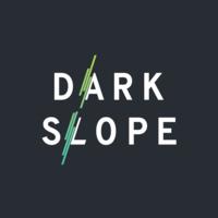 Dark Slope Inc.