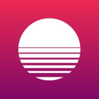 Retroid Interactive AB