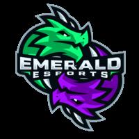Emerald Foundation Logo
