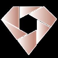 HerraCon Logo