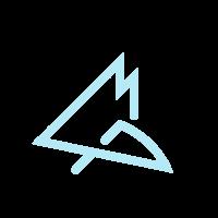 pokeaimMD Logo