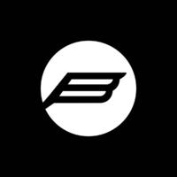 BeyondRanked Logo