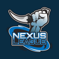 Nexus League Logo