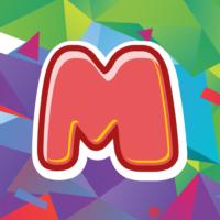 Moochies Logo