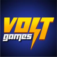 Volt Games