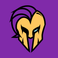 Noble Esports Logo