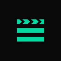 Syncgg Logo
