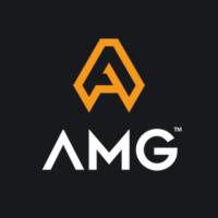 Aftershock Media Group
