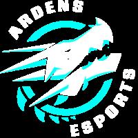 Ardens Esports Logo