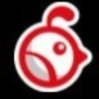 Webelinx Games Logo